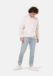 Herren-Jeans Mud Jeans Regular Dunn sun stone