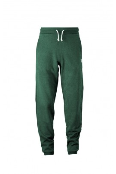 Jogginghosen ZRCL Trainer Pant green