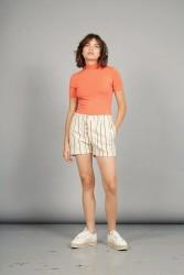 Shorts Komodo Swingbob Stripe Print