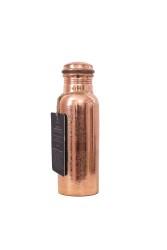 Kupfer-Trinkflasche Forrest & Love Tamra Jal graviert 600 ml