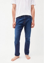 Herren-Jeans Armedangels Iaan sea blue