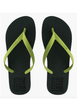 Flip Flops Ecoalf Mar army green