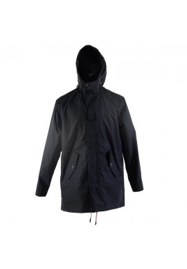 Jacke Jeckybeng The Lightweight Jacket navy
