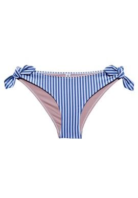 Bikini Briefs Underprotection Alexia blue