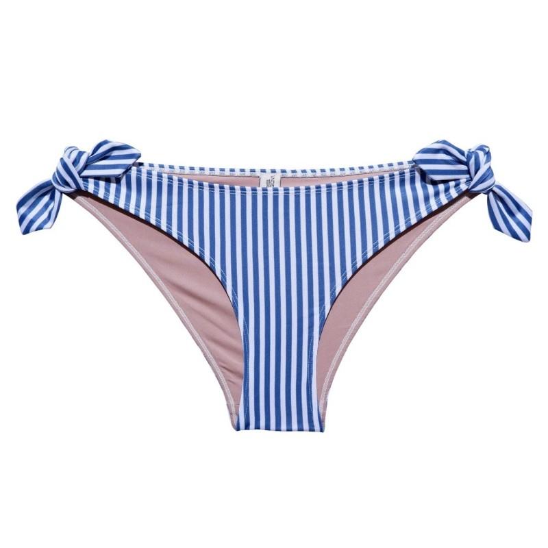 Bikini Briefs Underprotection Alexia blue