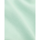 Damen-T-Shirt Colorful Standard light aqua