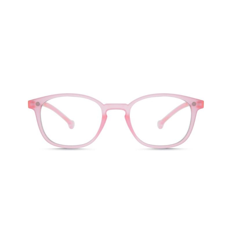 Lesebrille Parafina Sena pink
