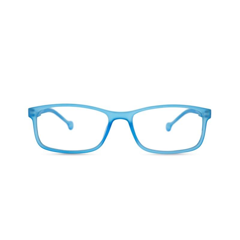 Lesebrille Parafina Támesis blue