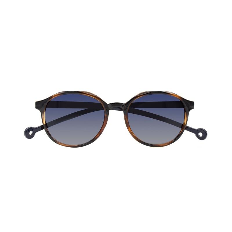 Sonnenbrille Parafina Salina hazelnut