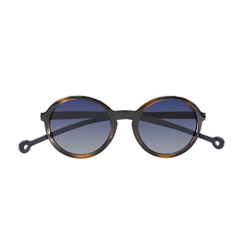 Sonnenbrille Parafina Coral hazelnut