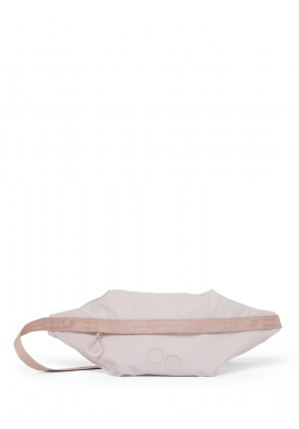 Hip Bag pinqponq Brik Crystal Rose