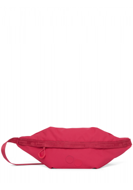 Hip Bag pinqponq Brik Vigor Pink