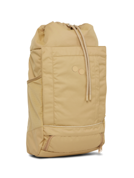 Rucksack pinqponq Blok Large Backpack Rye Khaki