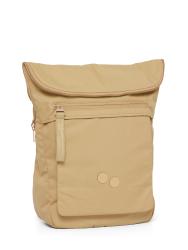 Rucksack pinqponq Klak Backpack Rye Khaki