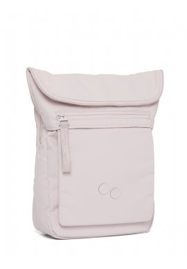Rucksack pinqponq Klak Backpack Crystal Rose