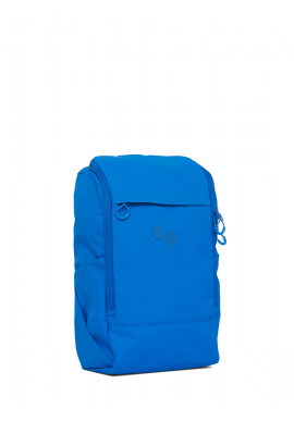 Rucksack pinqponq Purik Backpack Infinite Blue