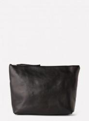 Necessaire Zamt Toiletry Bag Yuma M black