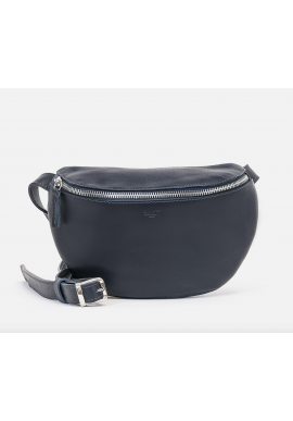 Hip Bag Zamt Can navy