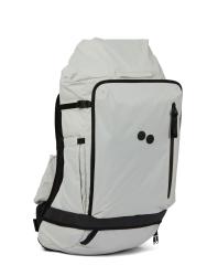 Rucksack pinqponq Komut Large Backpack Pure Ecru