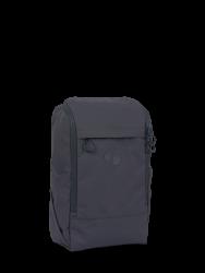 Rucksack pinqponq Purik Backpack Deep Anthra