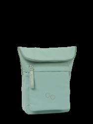 Rucksack pinqponq Klak Backpack Bush Green