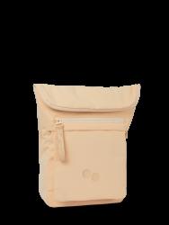 Rucksack pinqponq Klak Backpack Sunsand Apricot