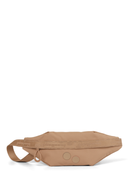 Hip Bag pinqponq Nik Raw Umber