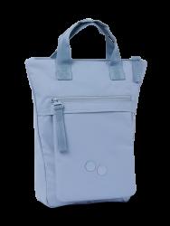 Rucksack pinqponq Tak Backpack Kneipp Blue