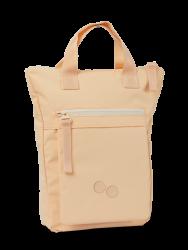 Rucksack pinqponq Tak Backpack Sunsand Apricot