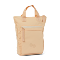 Rucksack pinqponq Tak Backpack Sunsand Apricot