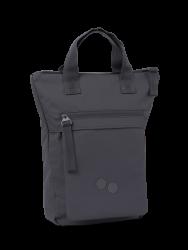 Rucksack pinqponq Tak Backpack Deep Anthra