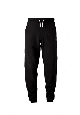Jogginghosen ZRCL Trainer Pant black