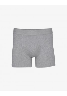Boxershorts Colorful Standard heather grey