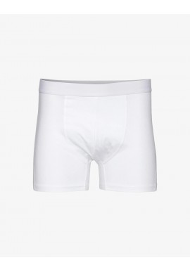 Boxershorts Colorful Standard optical white