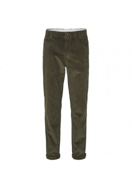 Chinos Knowledge Cotton Apparel Chuck 8 Wales Corduroy forrest night
