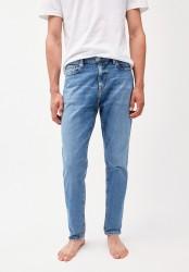 Herren-Jeans Armedangels Aaro Brilliant Blue