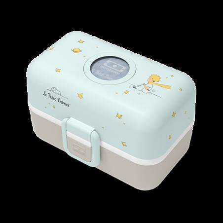Monbento Tresor Kinder-Lunchbox Der Kleine Prinz - Planet
