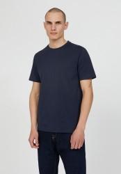 T-Shirt Armedangels Jaames Navy