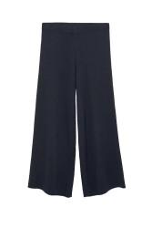 Hose SKFK Gai Trousers Dark Blue