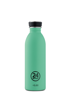 Trinkflasche 24Bottles 500ml Urban Mint