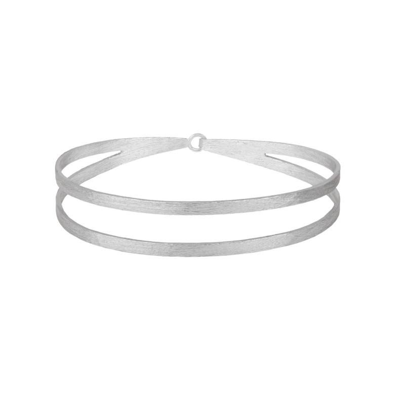 Armband Protsaah AC-BR-008-AG
