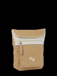 Rucksack pinqponq Klak Backpack Conscious Khaki