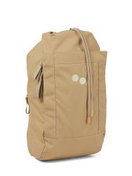 Rucksack pinqponq Kalm Backpack Conscious Khaki