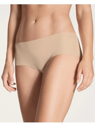 Panty Calida Natural Skin Low Cut Rose Teint