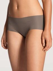 Panty Calida Natural Skin Low Cut Toasted