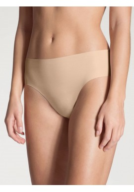 Midi-Slip Calida Natural Skin Clean Cut Rose Teint