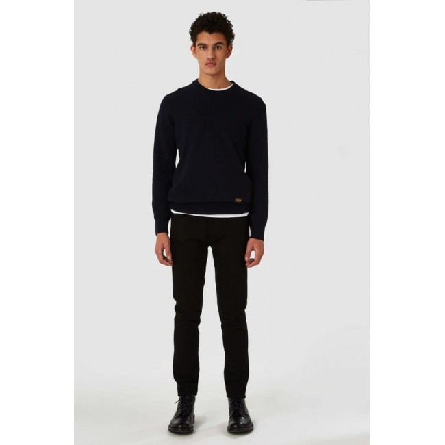 Jeans Charles Kings Of Indigo Stay Black Rinse