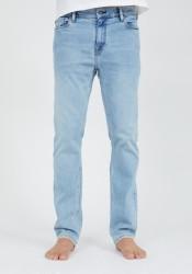 Herren-Jeans Armedangels Iaan Adriatic Sea