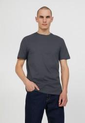 T-Shirt Armedangels Jaames acid black