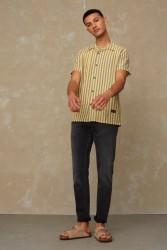 Jeans Kings Of Indigo John High Grey Used
